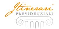 Itinerari Previdenziali. VI Rapporto sul bilancio del sistema previdenziale italiano. Anno 2017